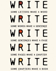 5-Write-and-set-aside-time-to-write-240x300