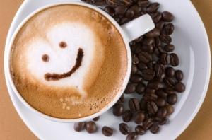 coffeesmiles