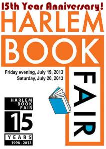 Harlem-Book-Fair-2013-banner
