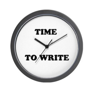 time_to_write_wall_clock_for_writers