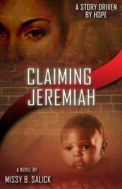 CJ_Book Cover Images (1)
